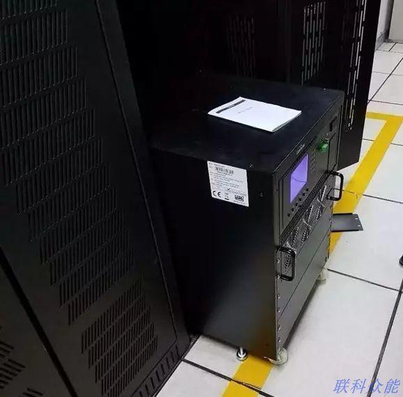 1657165493.jpg