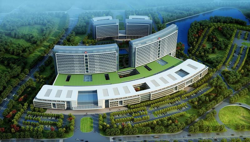 泰安市中心医院.jpg