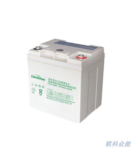 UPS電池3.jpg