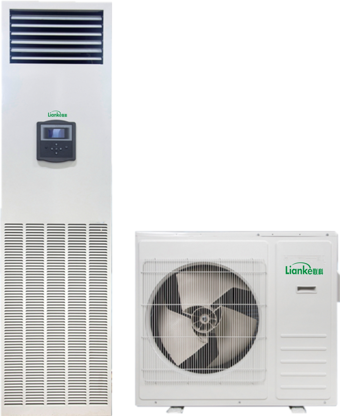 LKA小型風冷機房精密空調(1).jpg